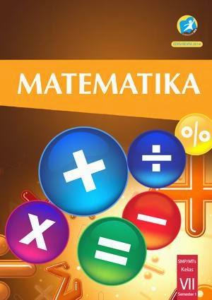 http://bse.mahoni.com/data/2013/kelas_7smp/siswa/Kelas_07_SMP_Matematika_Siswa_Semester_2.pdf