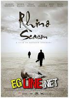 مشاهدة فيلم Rhino Season