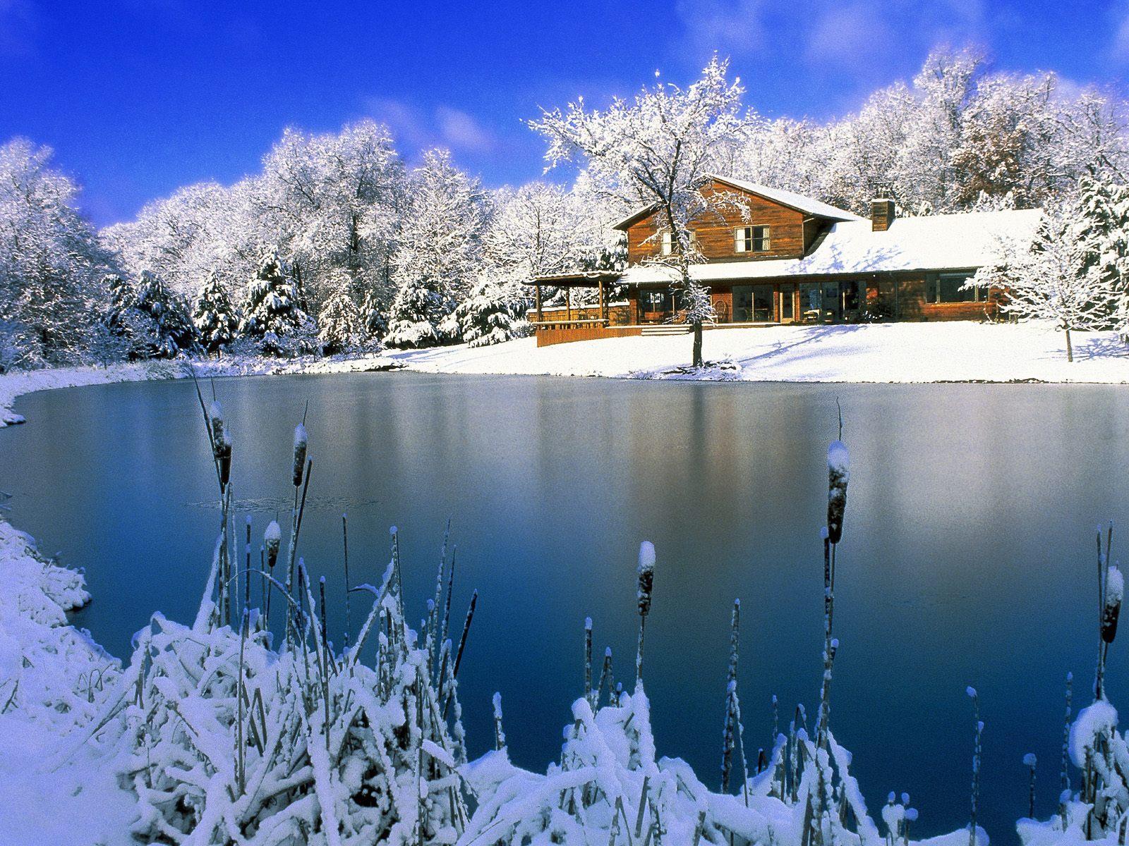 http://1.bp.blogspot.com/-p49YvObgaC0/TamPfRhF5MI/AAAAAAAACqc/OIdOkmh38RU/s1600/winter%252Bscenes%252B1%252B%252525289%25252529.jpg