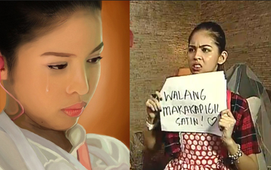 Yaya Dub transfering to other network rumor
