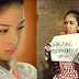 Yaya Dub Getting Offers From Different TV Networks