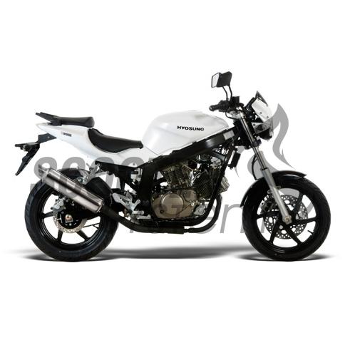 moto 125 moto. Black Bedroom Furniture Sets. Home Design Ideas