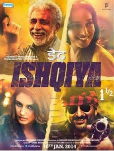 Dedh Ishqiya video songs download