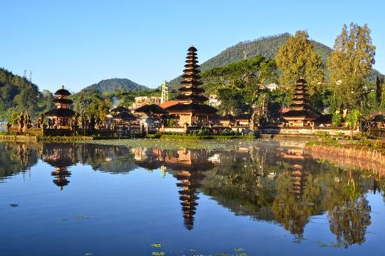 bali photography tours