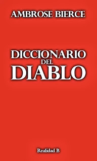 https://play.google.com/store/apps/details?id=com.diccionariodiablolite.book.AOTRLFRADHPJBNMID
