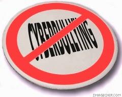 http://www.ciberbullying.com/cyberbullying/