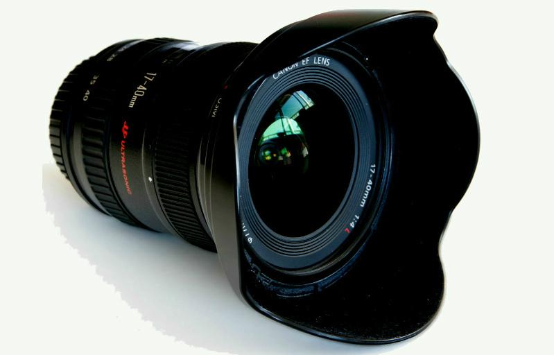 http://1.bp.blogspot.com/-p4C7j1iTzgo/UBnVyfMxJoI/AAAAAAAAA60/e7gfH7uQxHE/s1600/Wide+Angle+Lens.jpg