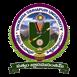 VSU MBA I, III Sem Exam Result 2014 simhapuriuniv.ac.in