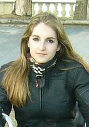 Lorena Louzán