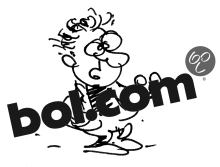 Hallie Lama op Bol.com