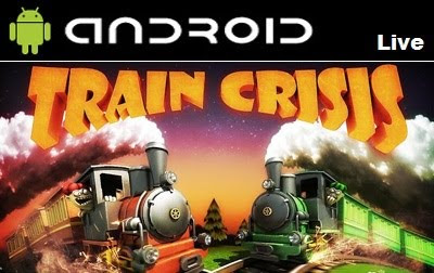 Train%2BCrisis%2BHD Train Crisis HD v2 0 2 | Game [ Android ]