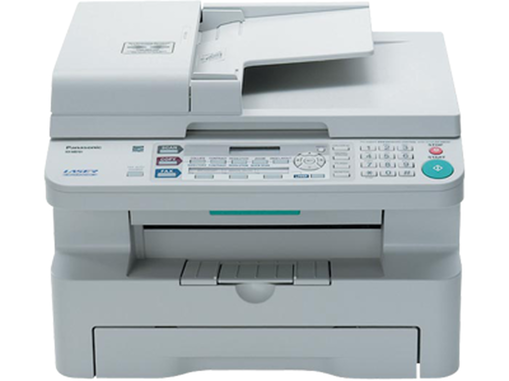 hp deskjet f4288 all in one driver for windows xp free