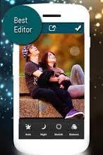 Photo Editor Pro v2.4 APK Android