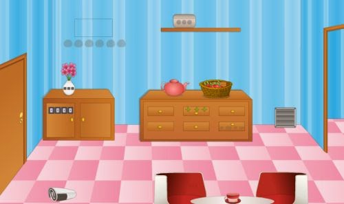 http://play.escapegames24.com/2014/06/yotreat-radical-room-escape.html