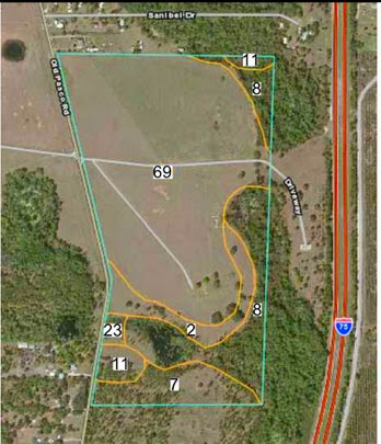 New tampa and wesley chapel fl for Epperson ranch homes