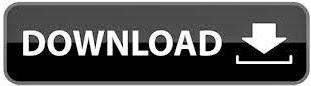 Download Widget