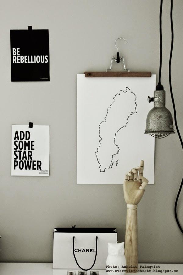 konsttryck, sverige, artprint, artprints, poster, svart och vitt, svartvita tavlor, på väggen, grafiskt, grafiska tavlor, upphängning tavlor,