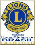 LIONS CLUBES DO BRASIL