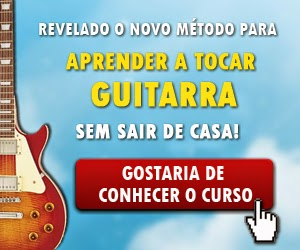 http://hotmart.net.br/show.html?a=C2280352I