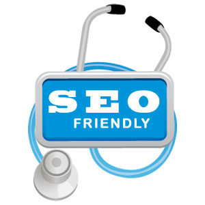 Modifikasi template Blogger supaya SEO Friendly