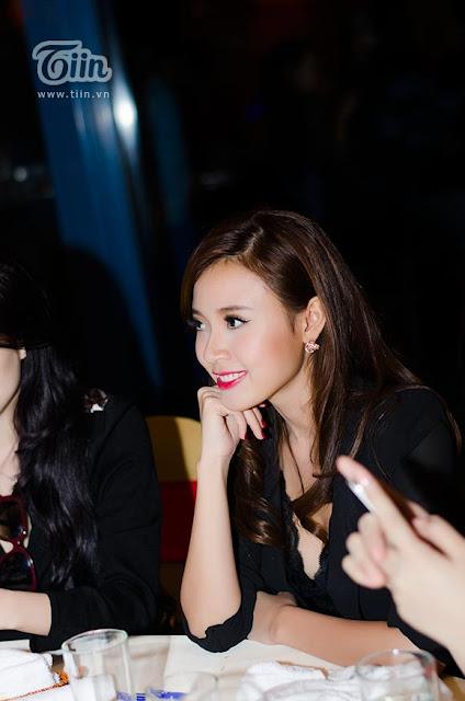 Hot girl Midu 43 Bộ ảnh nhất đẹp nhất của hotgirl Midu (Đặng Thị Mỹ Dung)