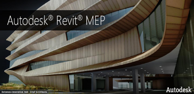 Autocad Mep Service Pack : Autodesk revit mep russian retail iso