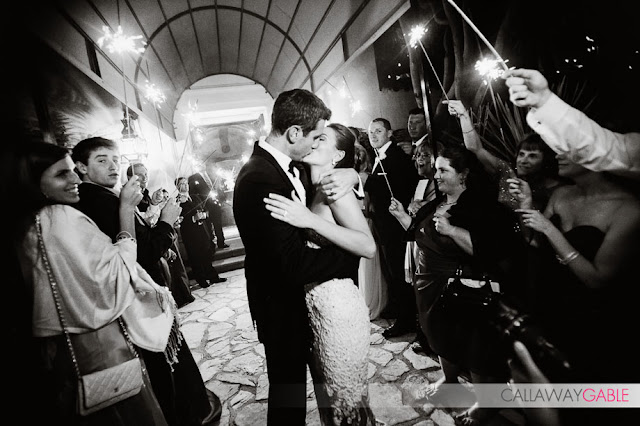 10 Steps for Finding Great Wedding Photographers