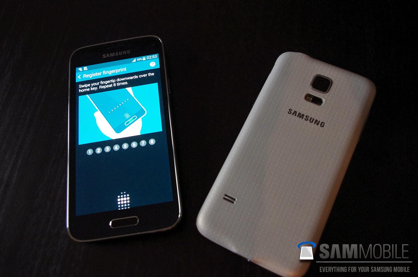 samsung-galaxy-s5-mini-4.5-inch-720p