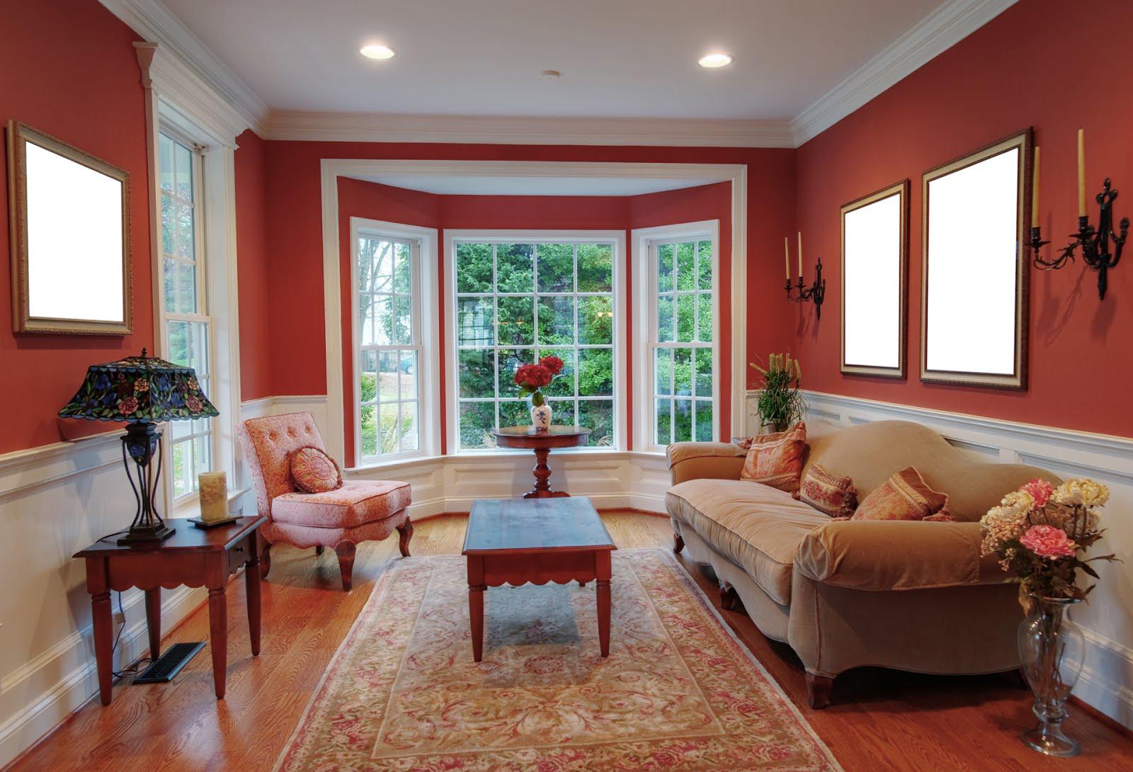 http://1.bp.blogspot.com/-p4OmSwG4stU/UQ6e_s3m-MI/AAAAAAABmWY/JfYxtU0cYHM/s1600/recamara-decoracion-y-dise%25C3%25B1o-interior-ideas-para-el-hogar-living-room.jpg