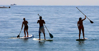 paddleboarding, paddle board, rental, SUP, Gulf Shores, Orange Beach, AL, Alabama