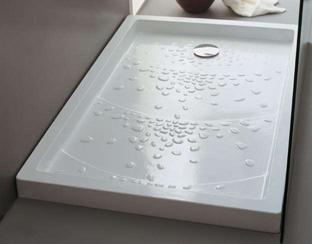 Comprare e installare un piatto doccia cosa bisogna sapere casa servizi - Cosa sapere prima di comprare casa ...