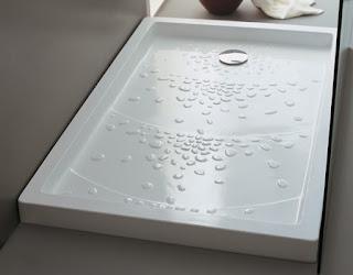 Comprare e installare un piatto doccia cosa bisogna sapere - Cosa sapere prima di comprare casa ...