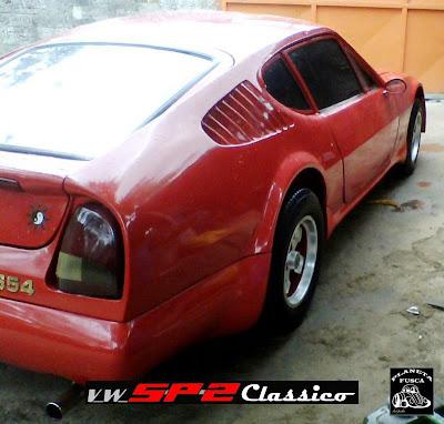 Volkswagen SP2 Xunado_07