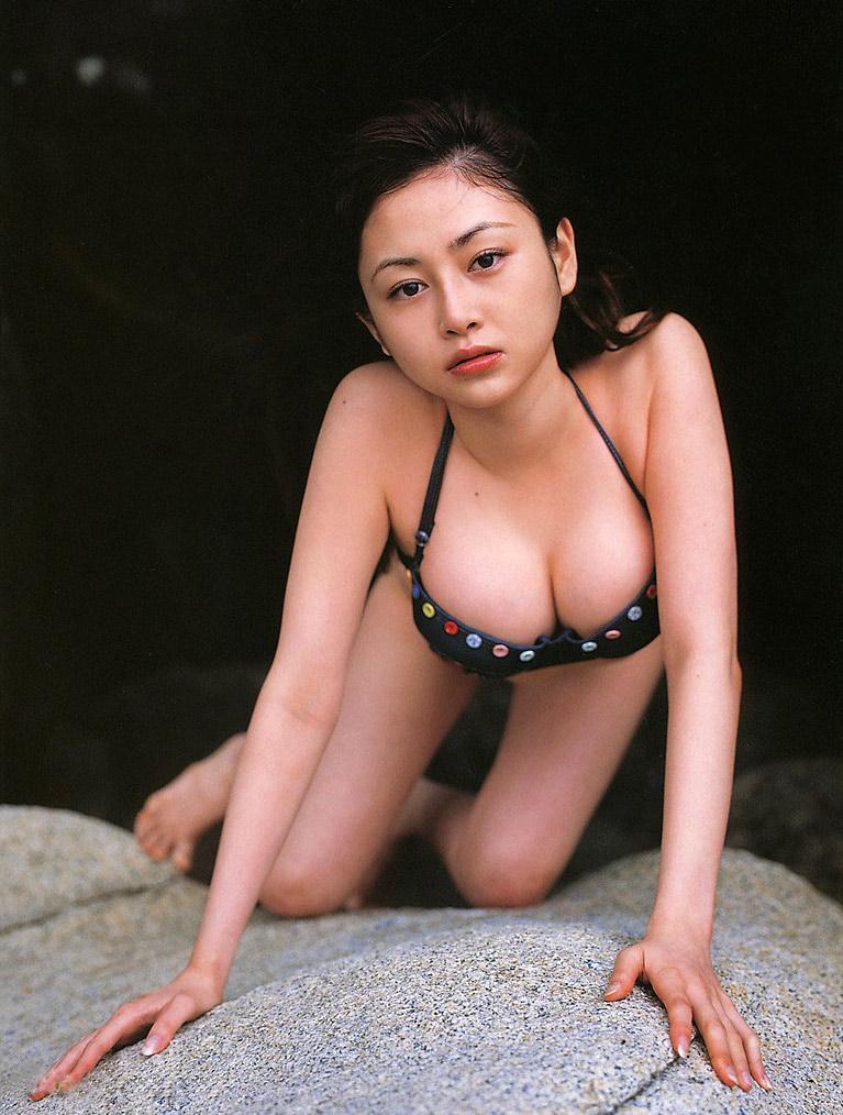 Kumpulan Foto Sexy, Foto Hot, Foto Hot Jepang, Foto Bugil, Foto Tante