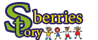 storyberries - funny short stories for kids