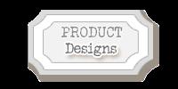 Portfolio product designs