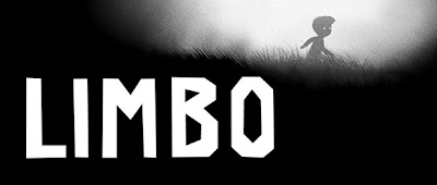 LIMBO v1.0r5 multi9 cracked-THETA