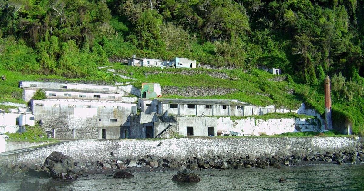 Porto da calheta para quando a constru o do museu for Francisco peluqueros porto pi