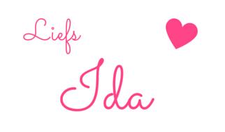 kleine-wondertjes-mamablog