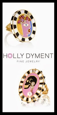 Holly Dyment