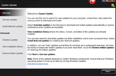 Privilege Escalation Vulnerabilities Found in Lenovo System