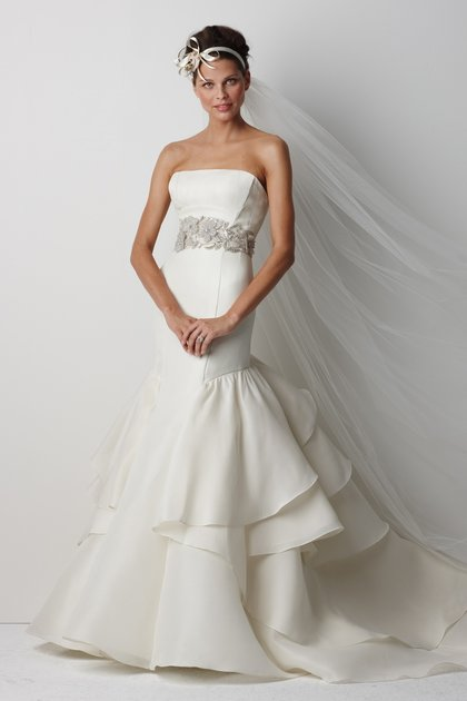 Watters And Watters Wedding Dresses