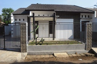 Over Kredit Rumah KPR Murah dan Aman