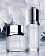 SORTEO CELLULAR SWISS ICE CRYSTAL EN BEAUTYVICTIM