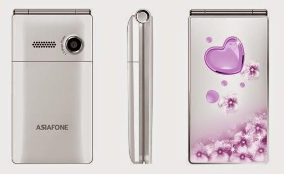 Daftar Harga Handphone Asiafone Terbaru tahun 2016
