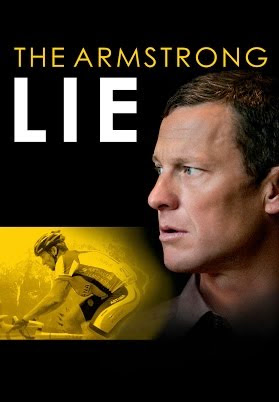 The Armstrong Lie (BRRip HD Ingles Subtitulada) (2013)