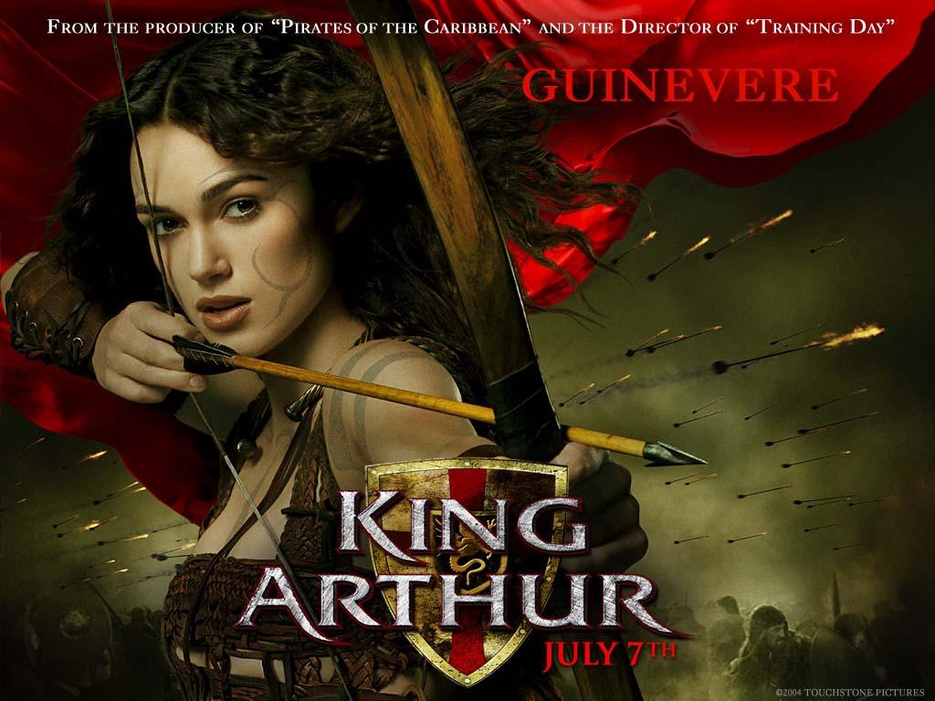 http://1.bp.blogspot.com/-p4_od12-qAI/TaIc65_BvaI/AAAAAAAALA4/Z5YQFEInGPY/s1600/King%252520Arthur-Guinevere.jpg
