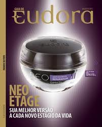 Revista Digital Eudora