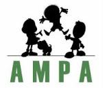 AMPA Lerena
