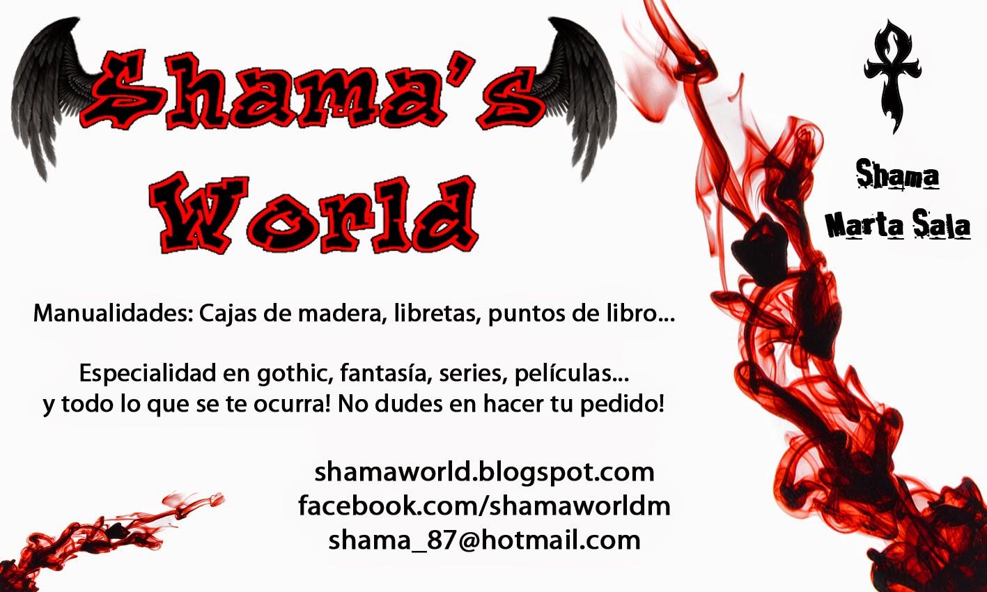 letras de rammstein traducidas en espanol: